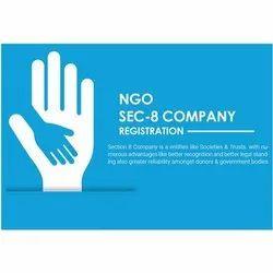 Trust NGO Registration Services