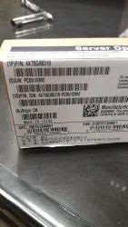 Lenovo 4x70g88319 16gb Ddr4-2400mhz Rdimm Thinkserver Ram