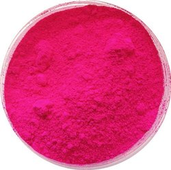Pink Lake Color, Powder, Bag