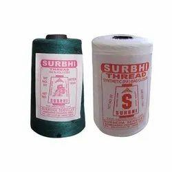 Surbhi Polyester Thread Cone