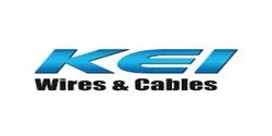 KEI cables