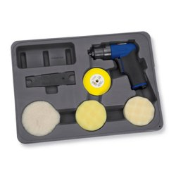 Micro Polisher Kit