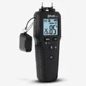 Pin Moisture Meter With Bluetooth Flir Mr55