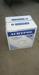 Acrypol Carbomer (Acrypol 956)