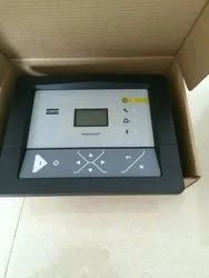 P1900520001 - 1900 5200 01 Atlas Copco Mark 5 Non Graphic P1900520001 - Compressor Controller