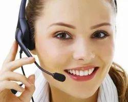 Tele Caller Recruitment