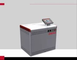 Bio Medical Waste Sterilizer