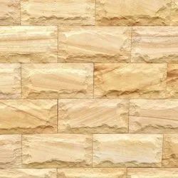 Natural Sand Stone And Tile