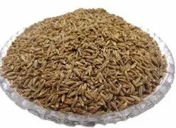 White Cumin Seed, Packaging Size: 25, 50 Kg