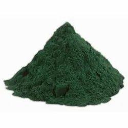 Spirulina Powder (Arthrospira)