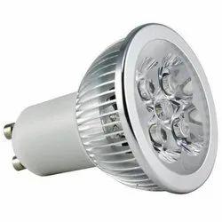 High Power Spotlight