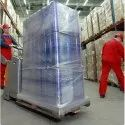 Industrial Wrapping Cling Film