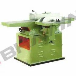DI-296A Wood Working Machine Surface