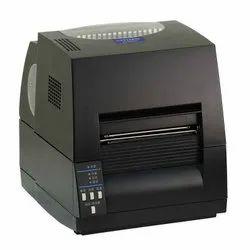 Citizen CL-S 621 Barcode Printer