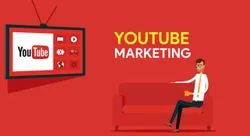 Youtube Advertising (Video Ads, Animation Videos, Any Video Or Display Content)