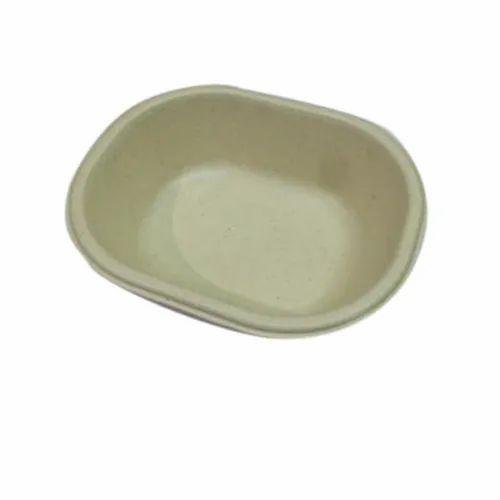 150 Ml Disposable Bowl