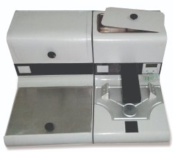 Tissue Embedding Processor