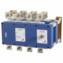 Havells Changeover Switch