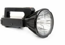 Industrial Search Light