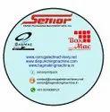 Bagmac Senior 2-Iii