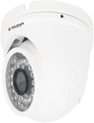 iCLEAR Best IP Camera For Indoor Security At Manufacturer & Supplier Rates