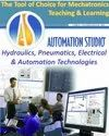 Automation Studio - Automation & Mechatronics - Circuit Design And Simulation Software