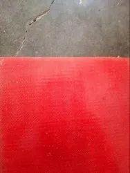 FRP Insulation Sheet