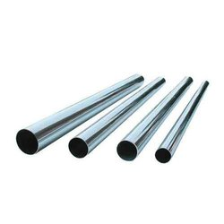 SS 904L Welded Tubes