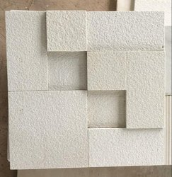 Mint Sandstone Wall Cladding