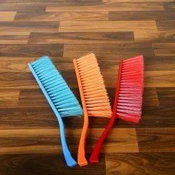 Carpet Brush Soft