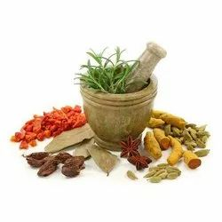 Ayurvedic PCD Pharma Franchise in Rampur