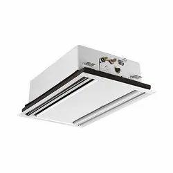 海尔MRV 2路暗盒(高端)空调