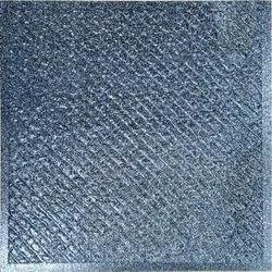 Multicolor Mangalam E5 Parking Tiles, Thickness: 10 - 12 mm