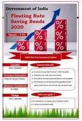 GOI Bonds Service