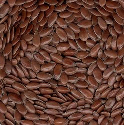 flax-seeds-250x250.jpg