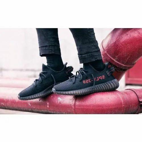 Casual Wear Adidas Sply 350 V2 Mens