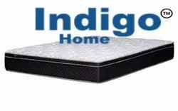 Indigo Home Memory Foam Mattress