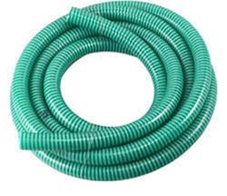 2.5 Inch PVC Suction Hose Pipe