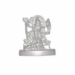 Parad Kali Mata idol