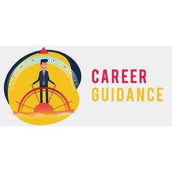 1-2 Hours Career Guidance Consultants