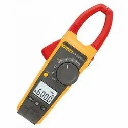 Fluke-374 Digital Clamp Meter