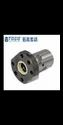 Hiwin Ball Screw Nut R25-5T3-FSI