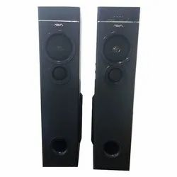 Aivva 2.0 Twin Tower Speaker