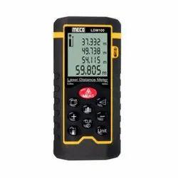 Meco LDM-100 Laser Distance Meter