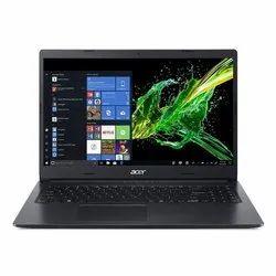 Aspire 3 A315-23 Acer Laptop