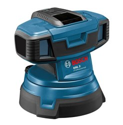 Line Laser GSL 2 Professional