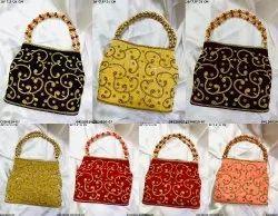 Exclusive Designer Ethnic Handbag