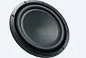 Sony Xs-gsw121 12-inches 2000w In-car Subwoofer (black) (for All Cars)