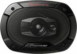 Pioneer TS-7150F Cone Speaker 7x10 Inches 5 Way Coaxial Car Speaker (500w) (For All Cars)