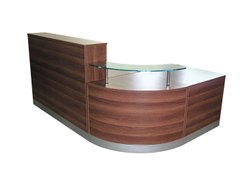 ERT-102 Reception Table